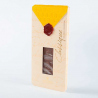 Confiseur Milk Chocolate Bar - 37% cocoa