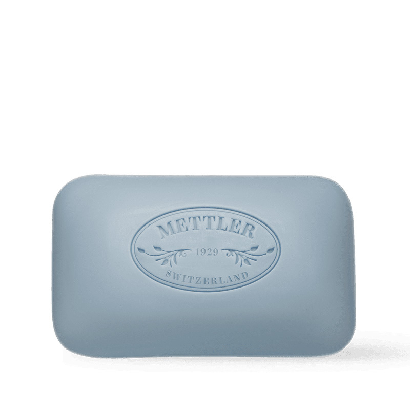 Moisturizing Soap for Hands and Face
