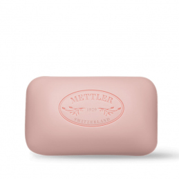 Sensitive Skin Silky Soap for Hands and Face